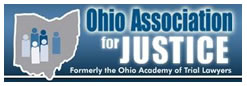 Ohio Association for Justice